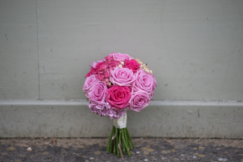 William Cecil Wedding Photography052.jpg
