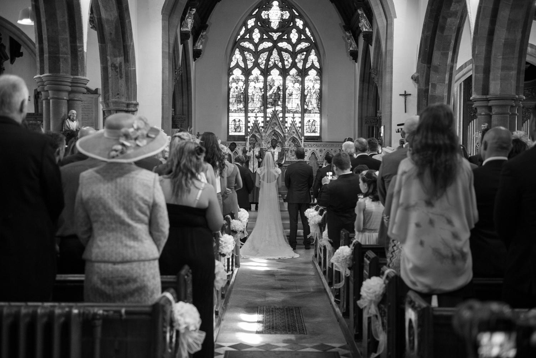 aneka_and_geordan_uppingham_wedding_photography-42.jpg