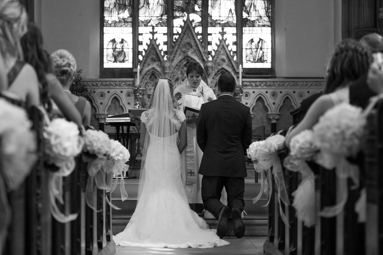 aneka_and_geordan_uppingham_wedding_photography-44.jpg