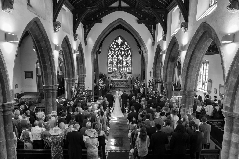 aneka_and_geordan_uppingham_wedding_photography-43.jpg