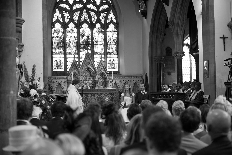 aneka_and_geordan_uppingham_wedding_photography-46.jpg