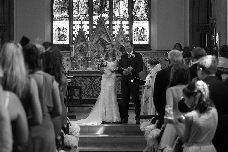 aneka_and_geordan_uppingham_wedding_photography-45.jpg