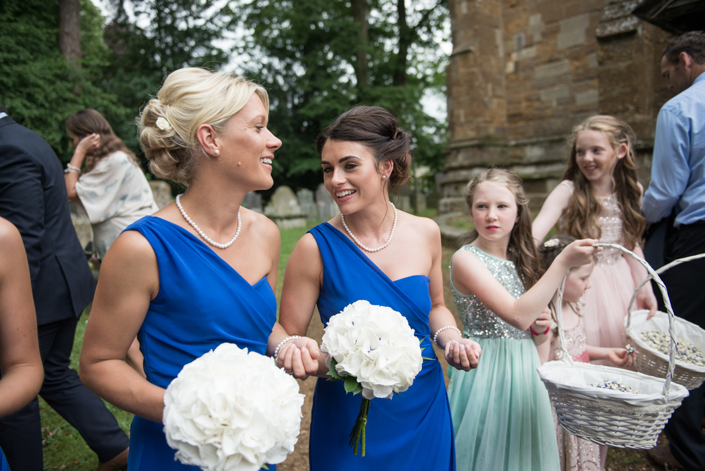 aneka_and_geordan_uppingham_wedding_photography-51.jpg