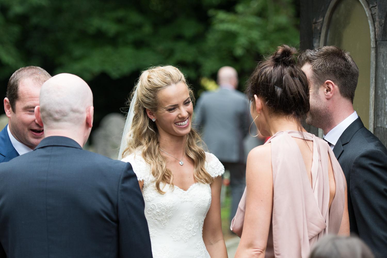 aneka_and_geordan_uppingham_wedding_photography-52.jpg