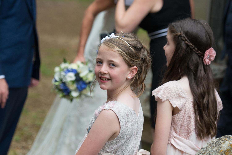 aneka_and_geordan_uppingham_wedding_photography-54.jpg