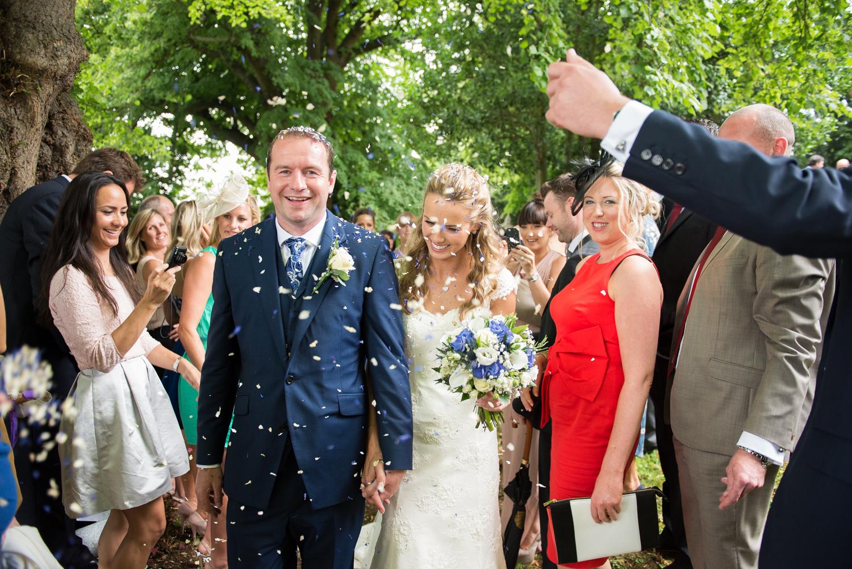 aneka_and_geordan_uppingham_wedding_photography-57.jpg