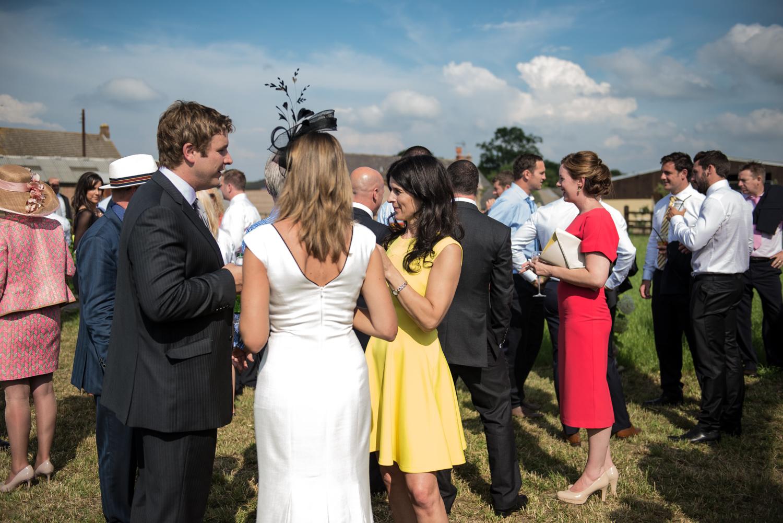 aneka_and_geordan_uppingham_wedding_photography-61.jpg