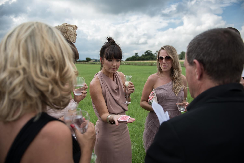 aneka_and_geordan_uppingham_wedding_photography-67.jpg