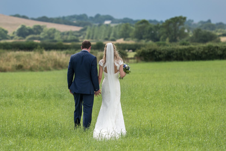 aneka_and_geordan_uppingham_wedding_photography-69.jpg