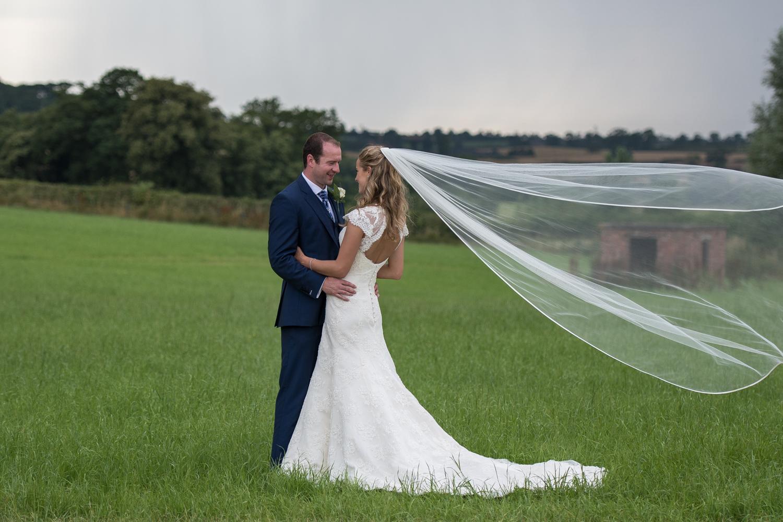 aneka_and_geordan_uppingham_wedding_photography-71.jpg