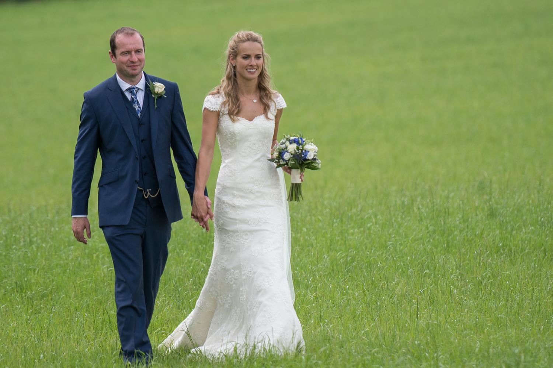 aneka_and_geordan_uppingham_wedding_photography-70.jpg
