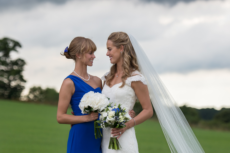 aneka_and_geordan_uppingham_wedding_photography-73.jpg