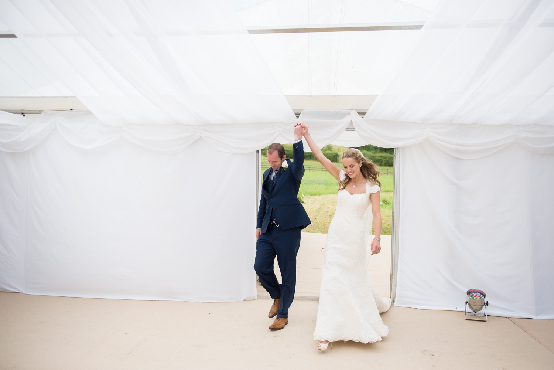 aneka_and_geordan_uppingham_wedding_photography-77.jpg