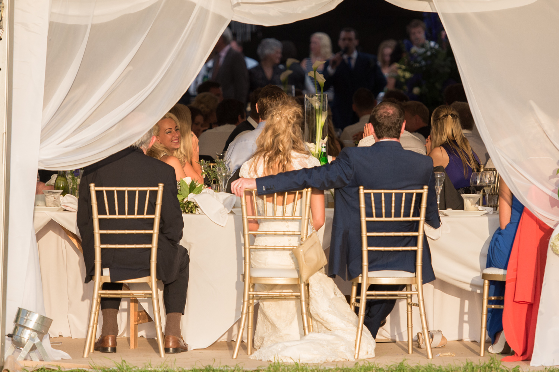 aneka_and_geordan_uppingham_wedding_photography-85.jpg