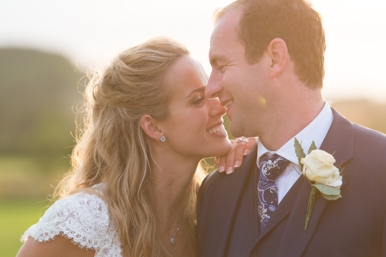 aneka_and_geordan_uppingham_wedding_photography-88.jpg