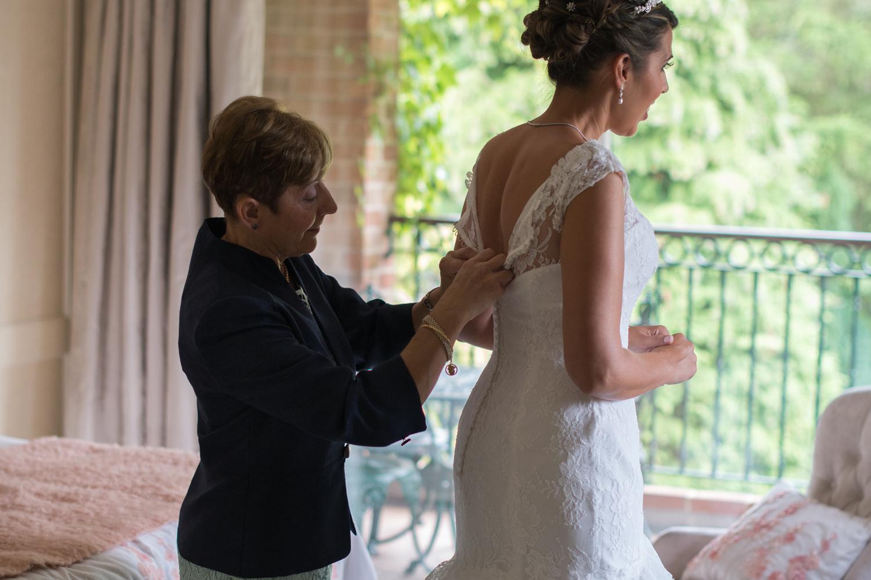 Sarah and nigel swancar farm wedding-14.jpg