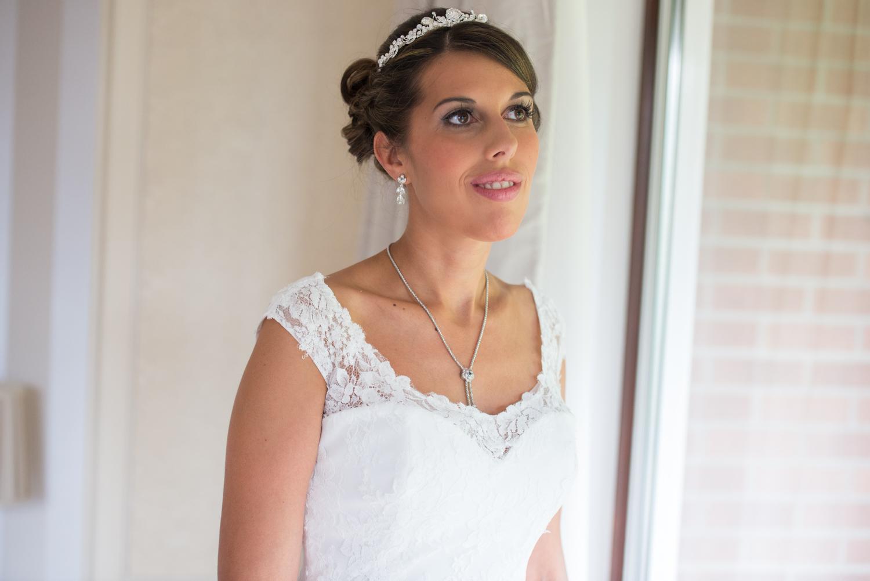 Sarah and nigel swancar farm wedding-18.jpg