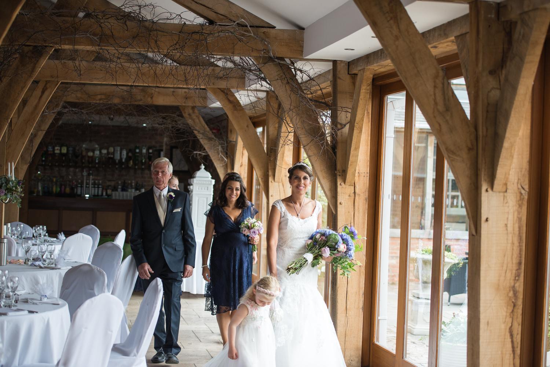 Sarah and nigel swancar farm wedding-22.jpg