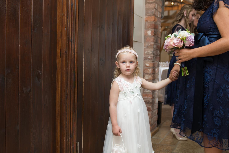 Sarah and nigel swancar farm wedding-23.jpg