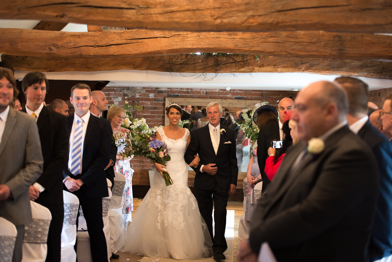 Sarah and nigel swancar farm wedding-27.jpg