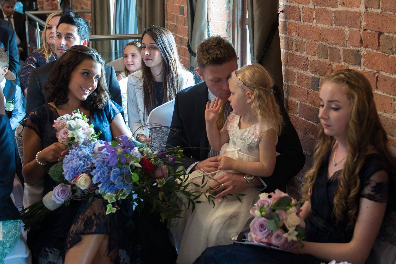 Sarah and nigel swancar farm wedding-28.jpg