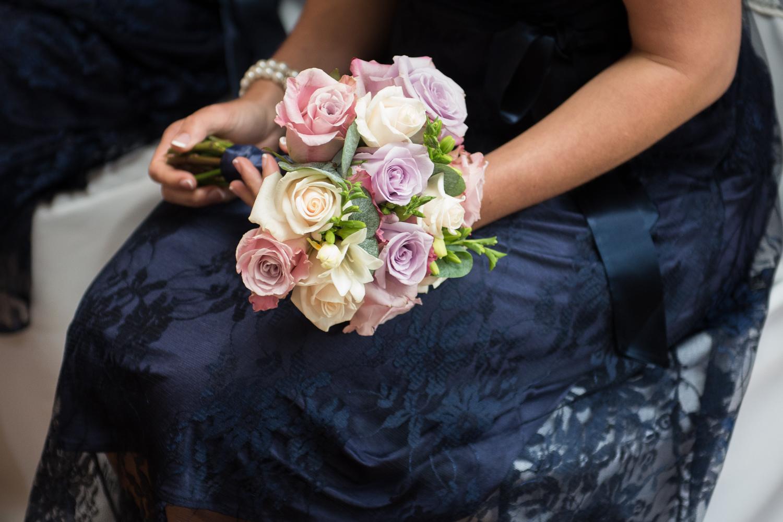 Sarah and nigel swancar farm wedding-30.jpg