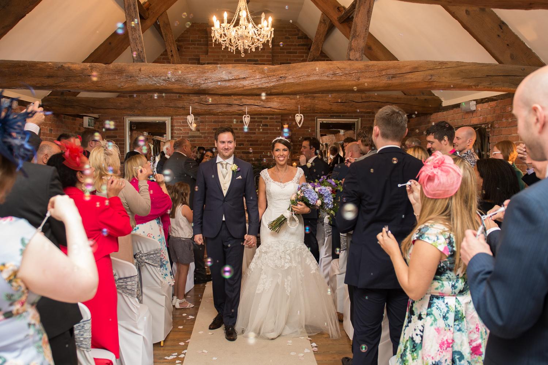 Sarah and nigel swancar farm wedding-31.jpg