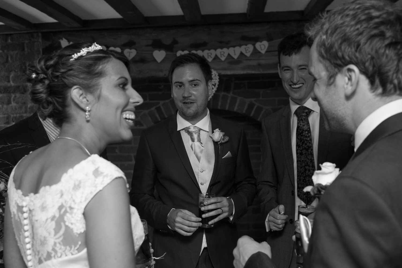 Sarah and nigel swancar farm wedding-34.jpg