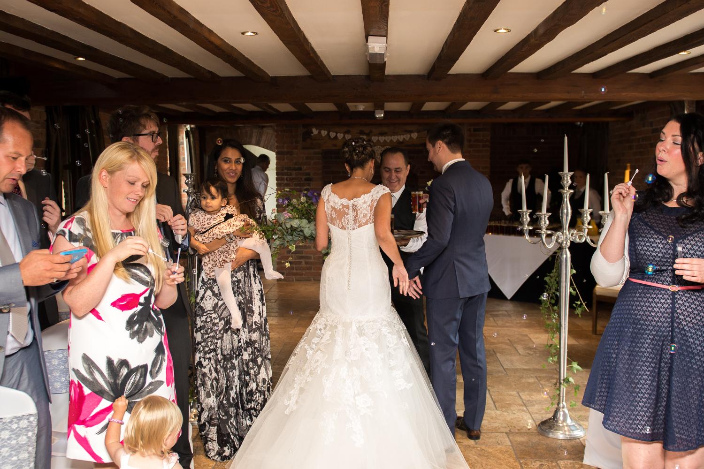 Sarah and nigel swancar farm wedding-32.jpg