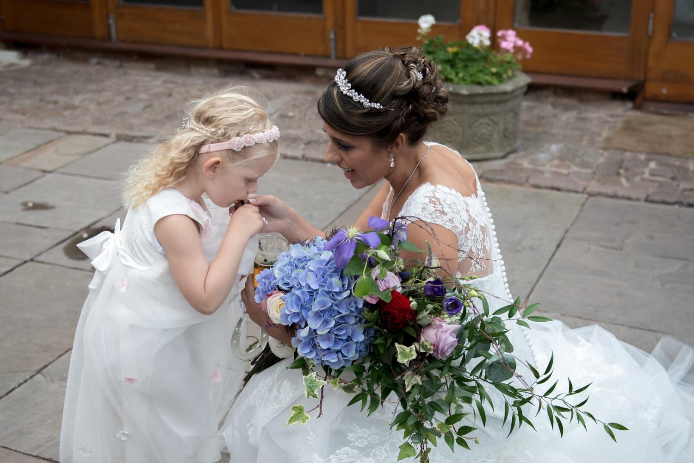 Sarah and nigel swancar farm wedding-36.jpg