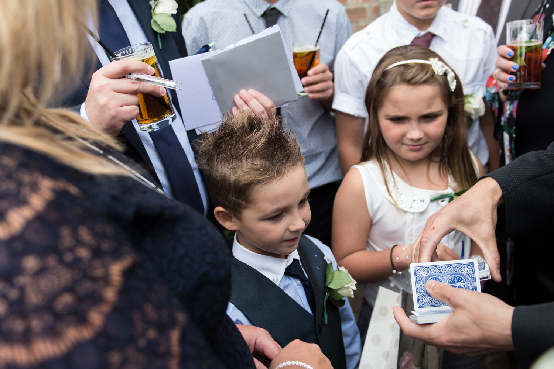 Sarah and nigel swancar farm wedding-42.jpg