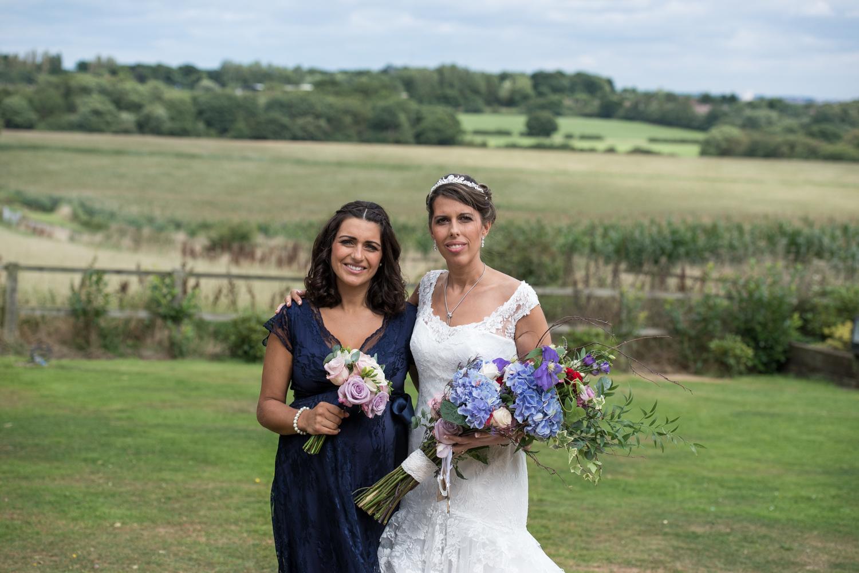 Sarah and nigel swancar farm wedding-48.jpg