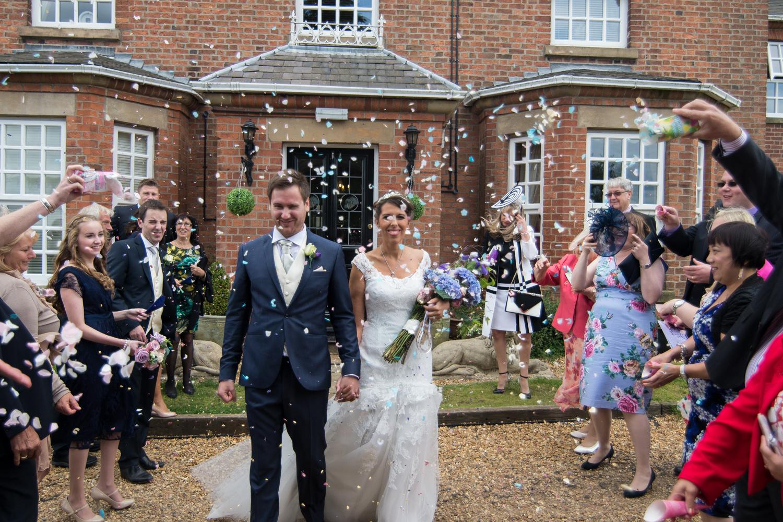 Sarah and nigel swancar farm wedding-47.jpg