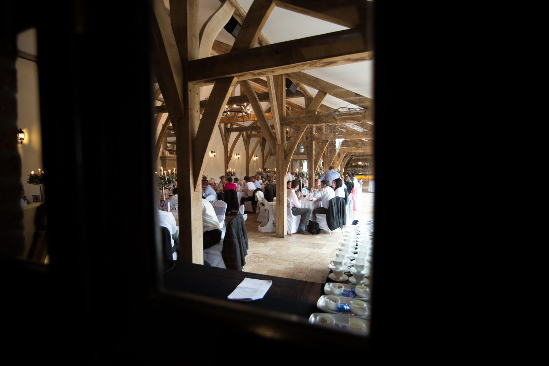 Sarah and nigel swancar farm wedding-57.jpg