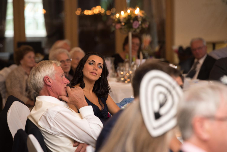 Sarah and nigel swancar farm wedding-69.jpg