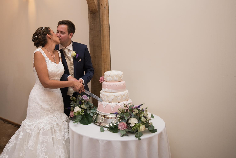 Sarah and nigel swancar farm wedding-70.jpg