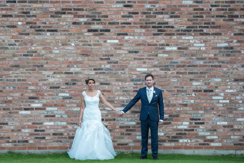 Sarah and nigel swancar farm wedding-75.jpg