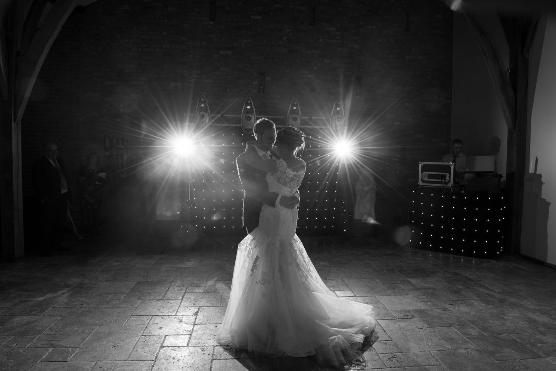 Sarah and nigel swancar farm wedding-81.jpg