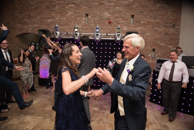 Sarah and nigel swancar farm wedding-84.jpg