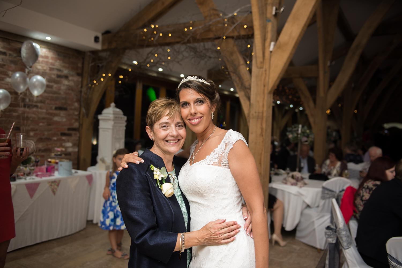 Sarah and nigel swancar farm wedding-86.jpg