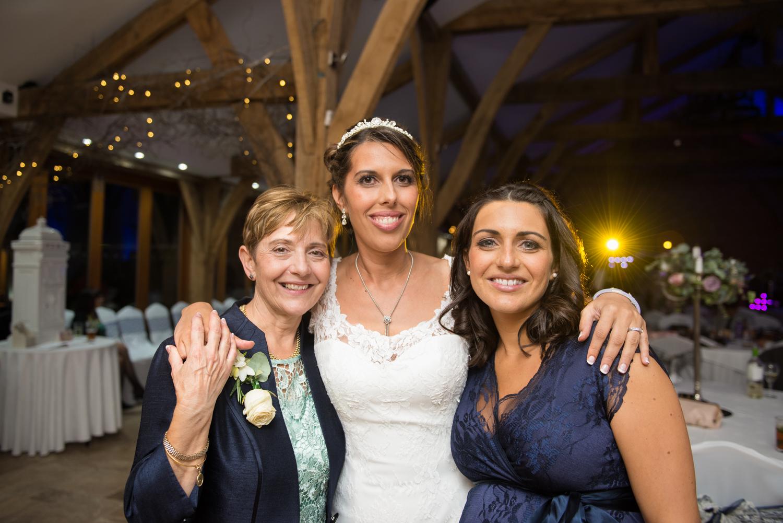 Sarah and nigel swancar farm wedding-87.jpg