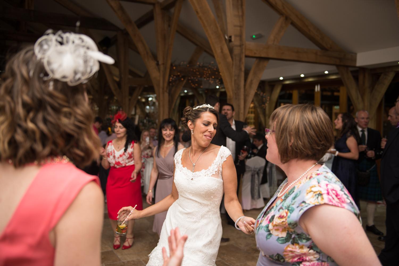 Sarah and nigel swancar farm wedding-88.jpg