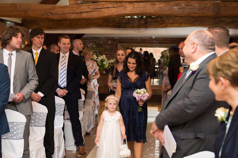 Sarah_and_nigel_swancar_farm_wedding-1-7 copy.jpg