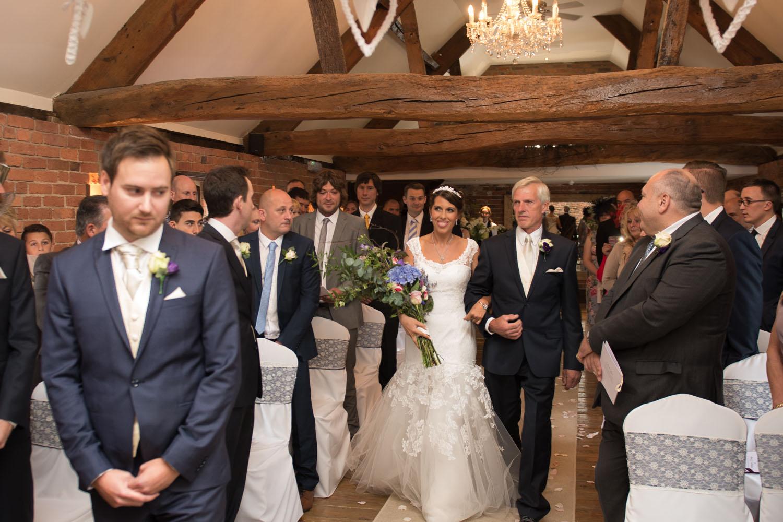 Sarah_and_nigel_swancar_farm_wedding-1-6.jpg