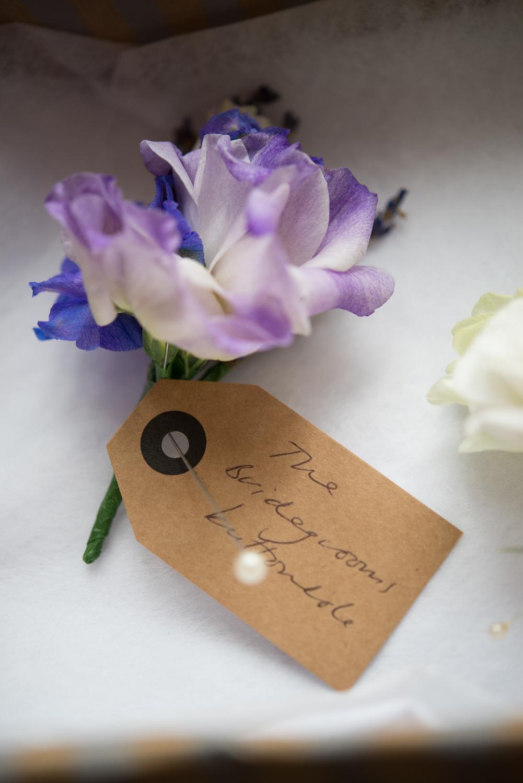 Rockingham Castle Wedding Photography-1.jpg