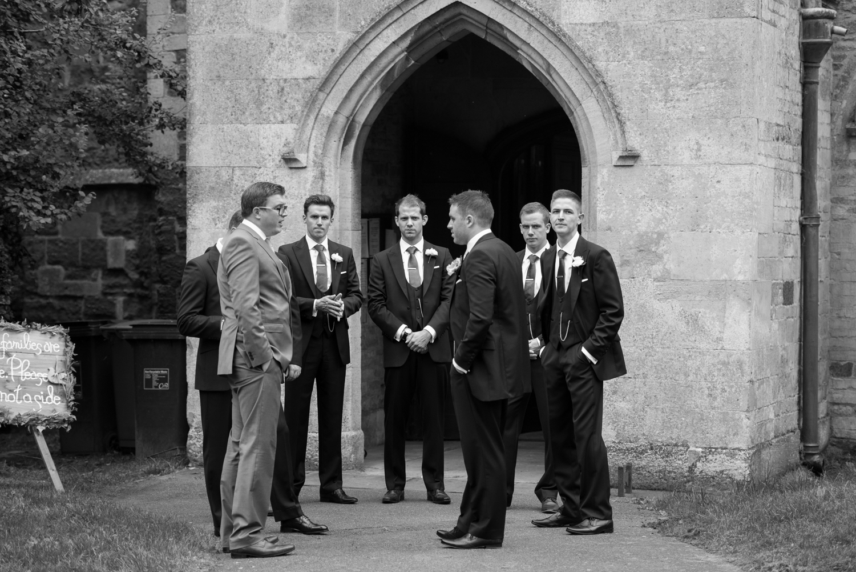 Rockingham Castle Wedding Photography-15.jpg