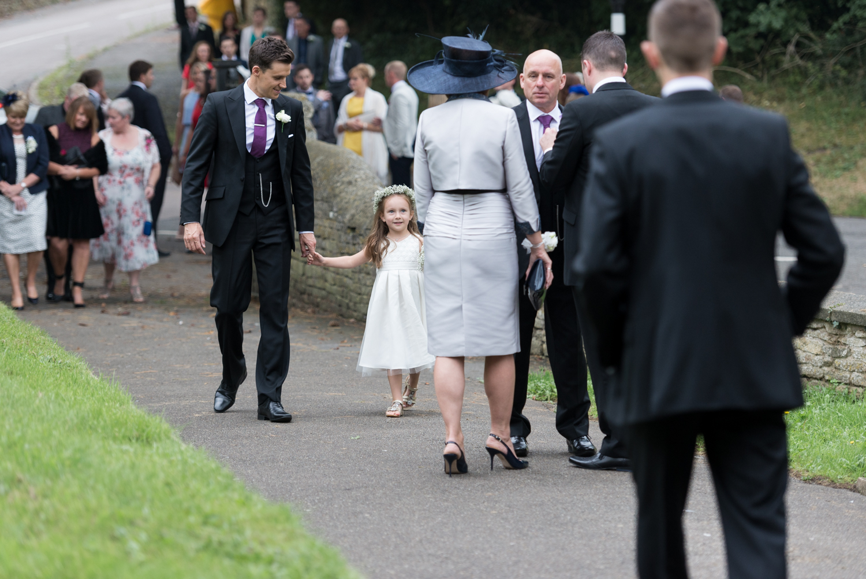 Rockingham Castle Wedding Photography-16.jpg