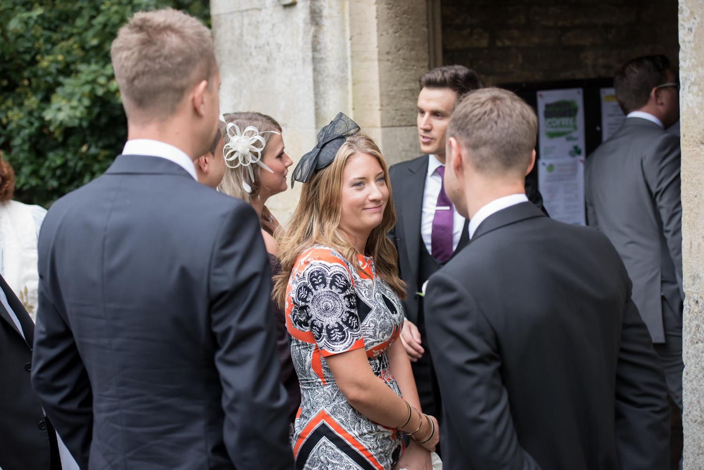 Rockingham Castle Wedding Photography-21.jpg