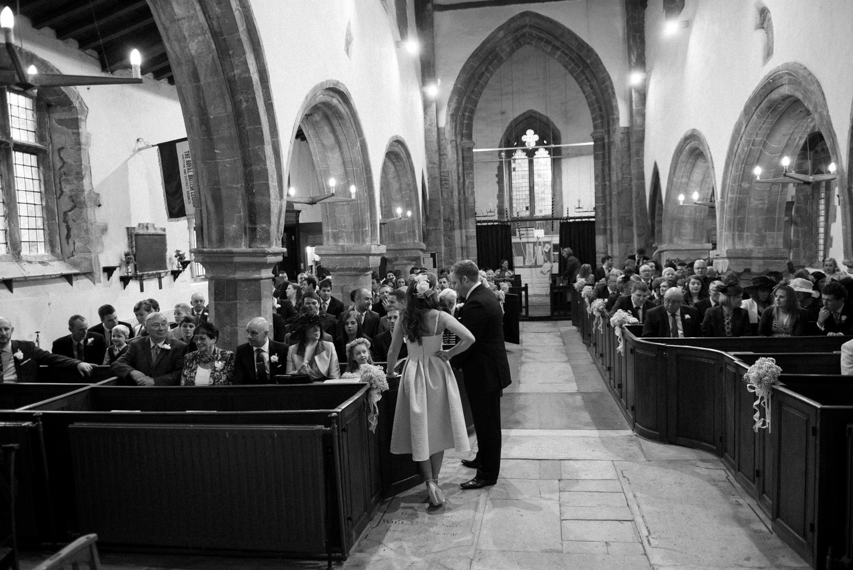 Rockingham Castle Wedding Photography-22.jpg