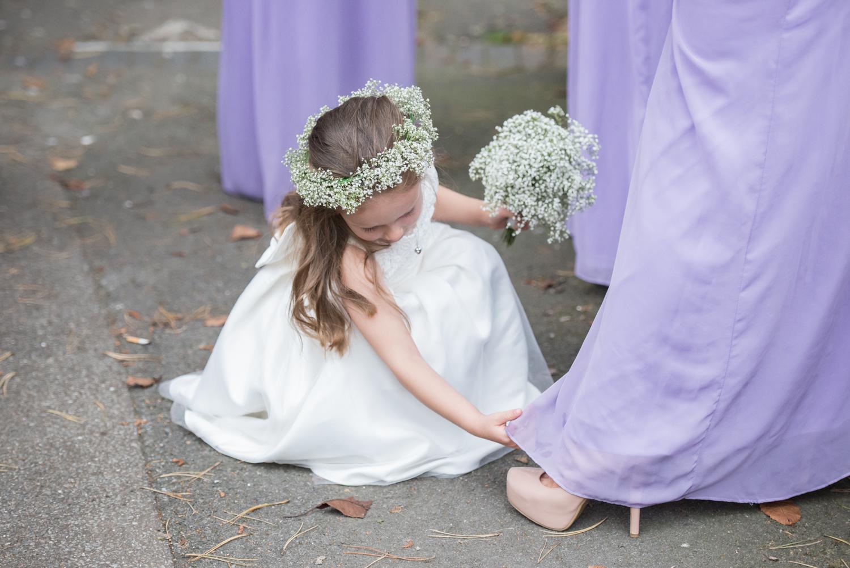 Rockingham Castle Wedding Photography-24.jpg
